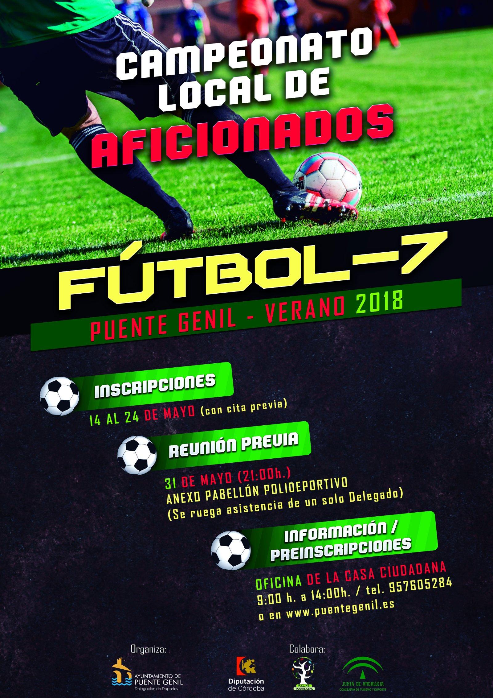 Excepcional Encuadre Puente De Fútbol Ideas - Ideas Personalizadas ...