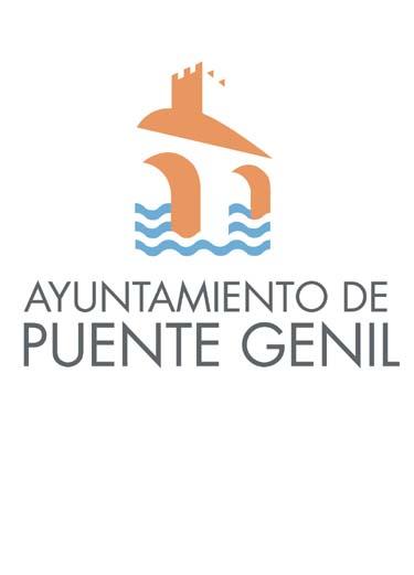 Resultado de imagen de AYUNTAMIENTO DE PUENTE GENIL