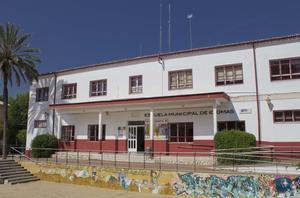 Casa Ciudadana