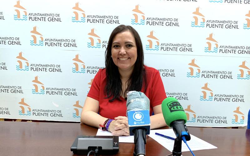 Ana María Carrillo