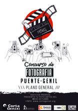 Concurso Cortogenial 2019