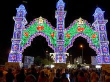 Portada de Feria 2019