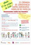 Cartel familias