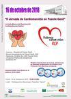 Jornada Cardiomaratón