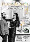 Concierto Fiesta en Belén