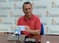 José Antonio Cruz