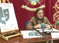 Mariola González, Concejala de Festejos