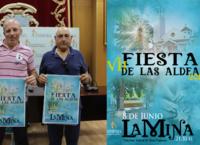 La séptima fiesta de las aldeas se celebra el sábado 8 de junio en La Mina