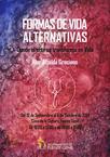 Formas de vida alternativas