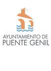 Logo ayto web