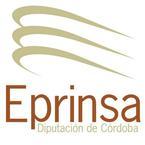 Logo Eprinsa