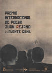 Premio Juan Rejano