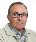 D. José Espejo Urbano (PSOE-A)