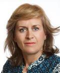 Dª. Dolores Franco Sánchez (PSOE-A)