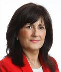 Dª. Dolores Socorro Gálvez Morillo (PSOE-A)