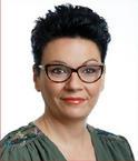 Dª. Josefa Ramos Ramos (PSOE-A)