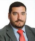 D. Francisco Santiago Morales Cabello (PSOE-A)