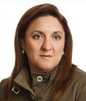Dª. María Dolores González Martos (PSOE-A)