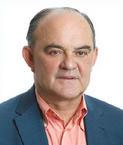 D. Pablo Ángel Alfaro Rodríguez (PSOE-A)