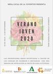 Verano Joven 2020