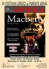 Ópera Macbeth